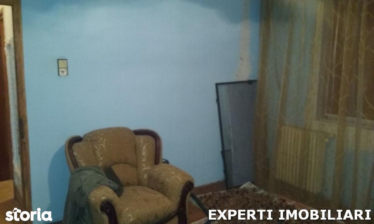 Apartament de vanzare, Constanța (judet), Abator - Foto 1