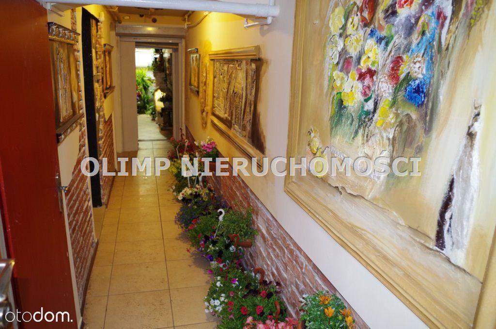 Lokal użytkowy na sprzedaż, Bytom, Centrum - Foto 2