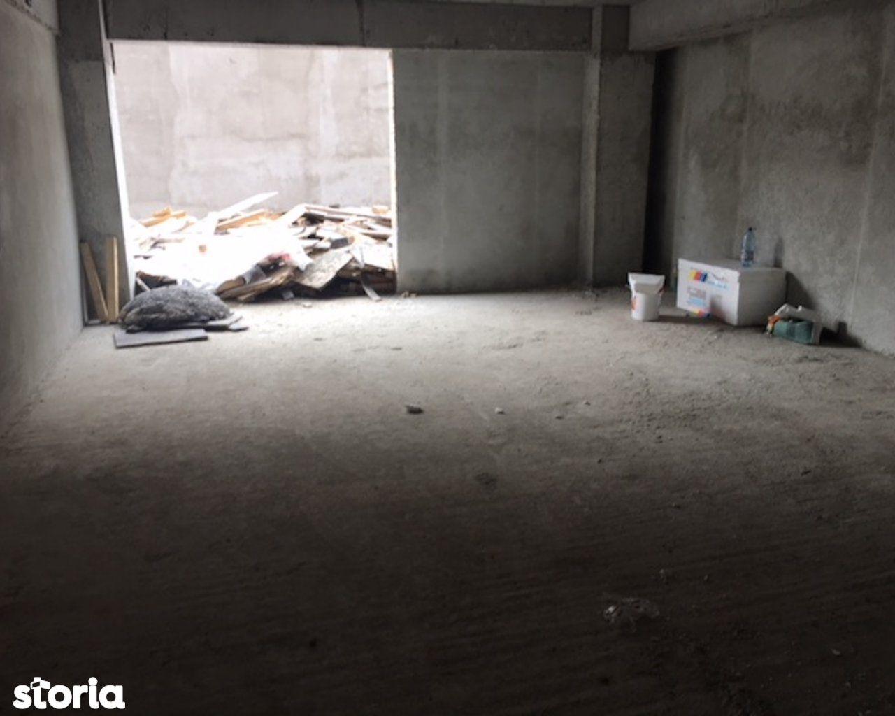 Apartament de vanzare, București (judet), Domenii - Foto 4