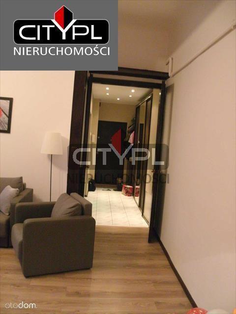 Mieszkanie na sprzedaż, Warszawa, Centrum - Foto 10