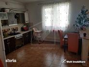 Apartament de vanzare, Cluj (judet), Floreşti - Foto 6