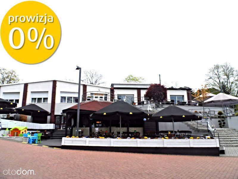Mieszkanie na sprzedaż, Sieraków, międzychodzki, wielkopolskie - Foto 2