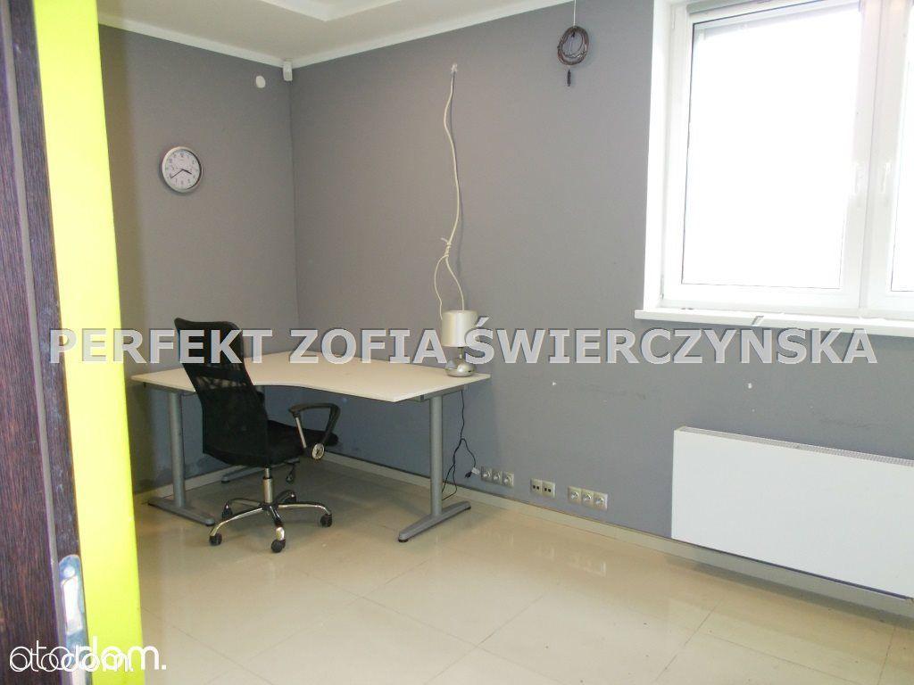 Hala/Magazyn na sprzedaż, Żary, żarski, lubuskie - Foto 3