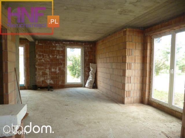 Dom na sprzedaż, Świniarsko, nowosądecki, małopolskie - Foto 10