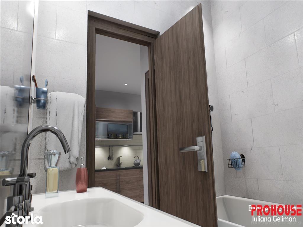 Apartament de vanzare, Bacau - Foto 20