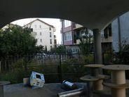 Casa de vanzare, Cluj (judet), Strada Ovidiu Iuliu Moldovan - Foto 5