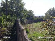 Teren de Vanzare, Cluj (judet), Dâmbul Rotund - Foto 4