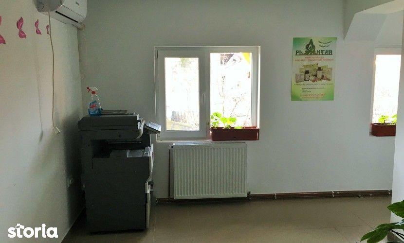 Apartament de inchiriat, Prahova (judet), Strada Mărășești - Foto 3