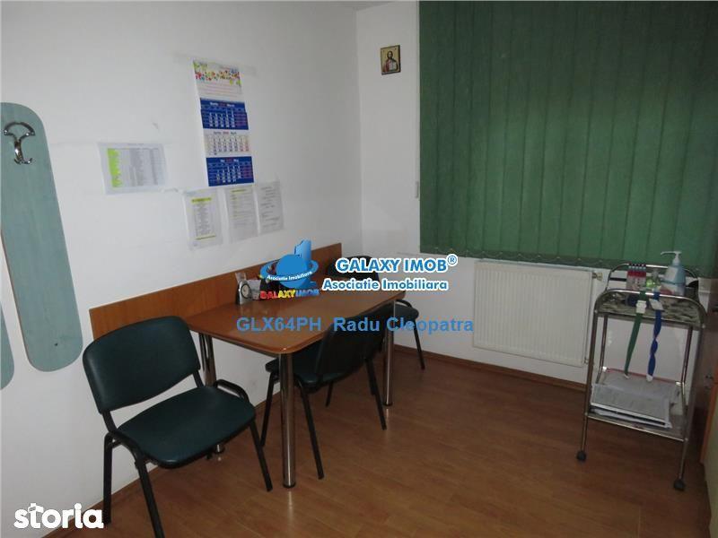 Birou de vanzare, Prahova (judet), Strada Câmpinița - Foto 4