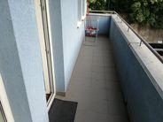 Apartament de inchiriat, Cluj (judet), Centrul Vechi - Foto 9