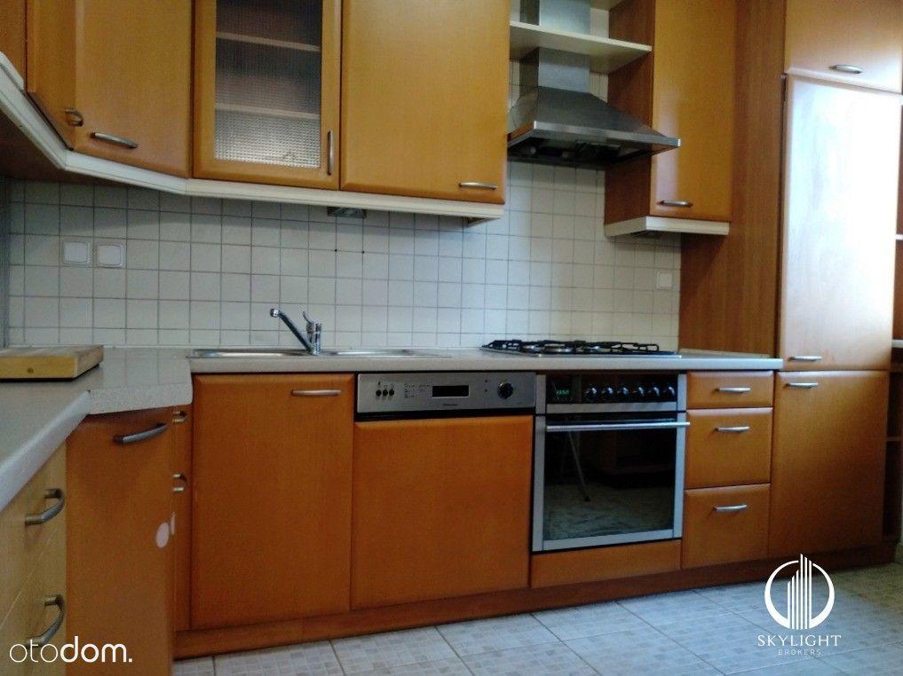 Mieszkanie na wynajem, Warszawa, Ksawerów - Foto 4