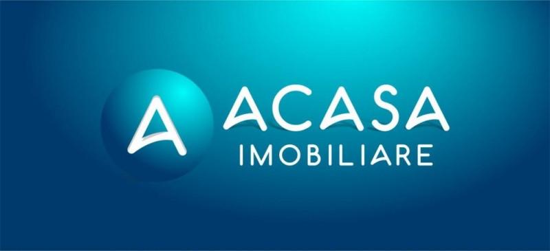 Agentia Imobiliara AcasA Galati