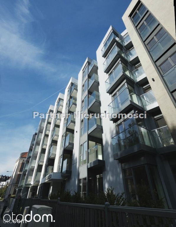 Mieszkanie na sprzedaż, Poznań, Chwaliszewo - Foto 9