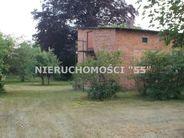 Dom na sprzedaż, Charbice Górne, pabianicki, łódzkie - Foto 1