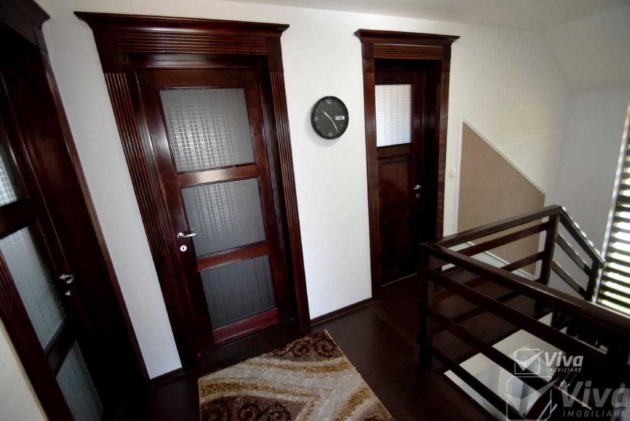 Casa de vanzare, Iași (judet), Iaşi - Foto 7