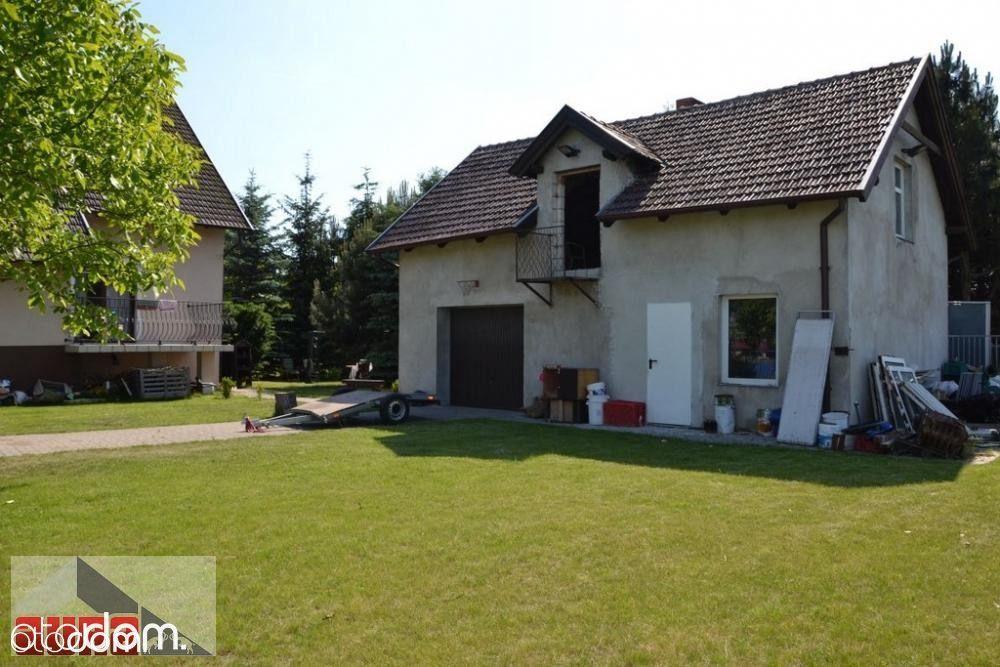 Dom na sprzedaż, Modrze, poznański, wielkopolskie - Foto 6