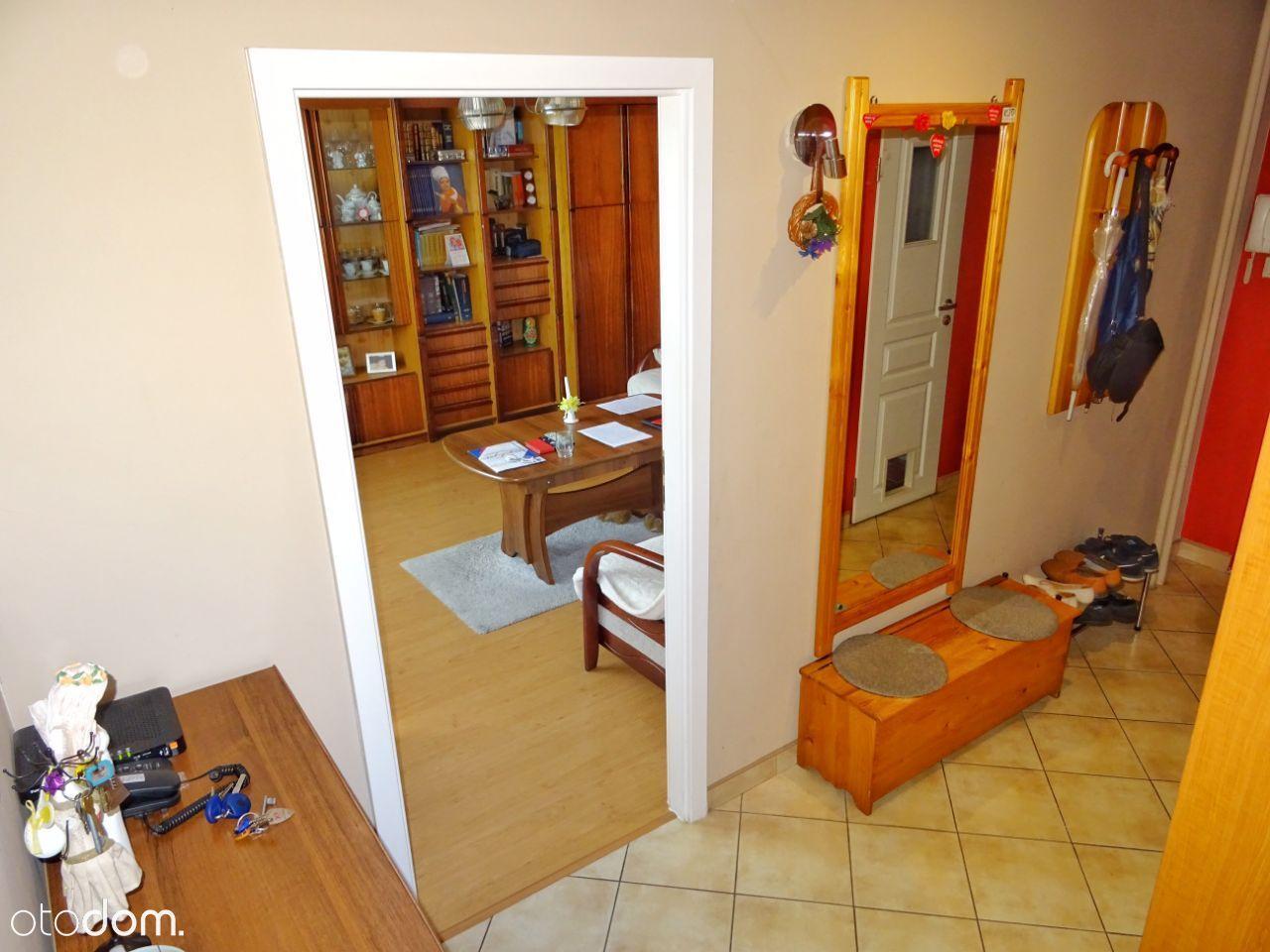 Mieszkanie na sprzedaż, Kraków, Czyżyny - Foto 12