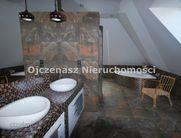 Dom na sprzedaż, Prądocin, bydgoski, kujawsko-pomorskie - Foto 18