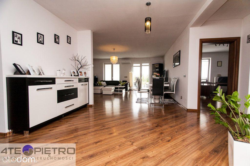 Dom na sprzedaż, Czerniejów-Kolonia, lubelski, lubelskie - Foto 1