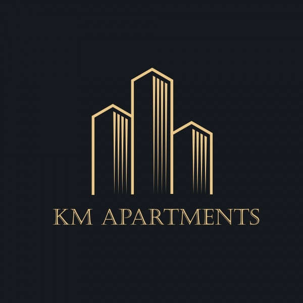 KM APARTMENTS