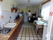 Casa de vanzare, Sibiu (judet), Cristian - Foto 7
