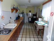 Casa de vanzare, Cristian, Sibiu - Foto 7