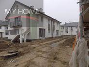 Mieszkanie na sprzedaż, Kobyłka, wołomiński, mazowieckie - Foto 4