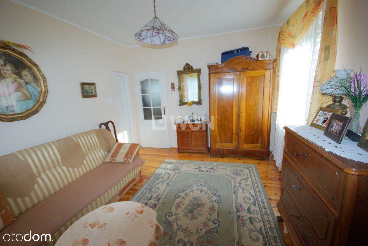 Dom na sprzedaż, Lubin, Małomice - Foto 11