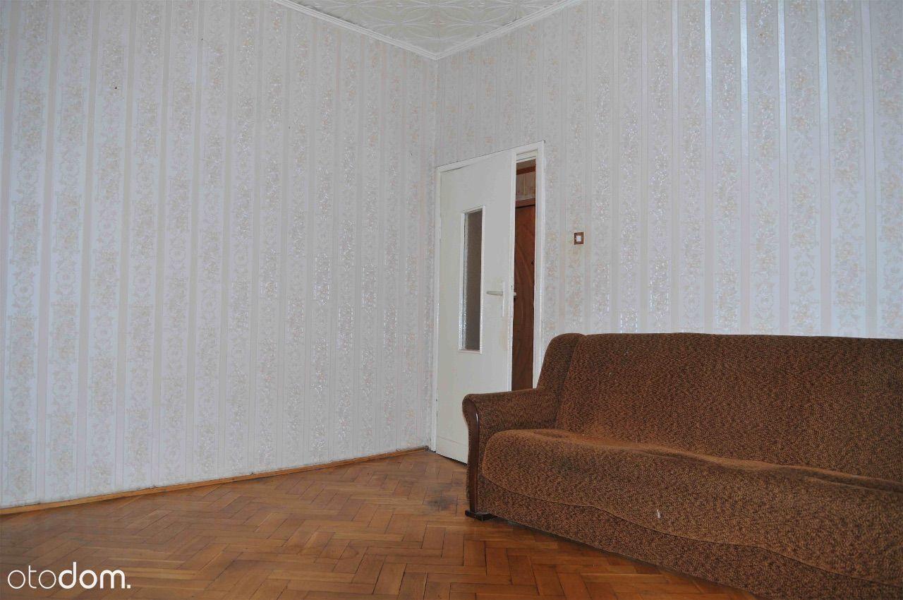 Mieszkanie na sprzedaż, Szczecin, Pogodno - Foto 8