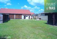 Dom na sprzedaż, Goniądz, moniecki, podlaskie - Foto 2
