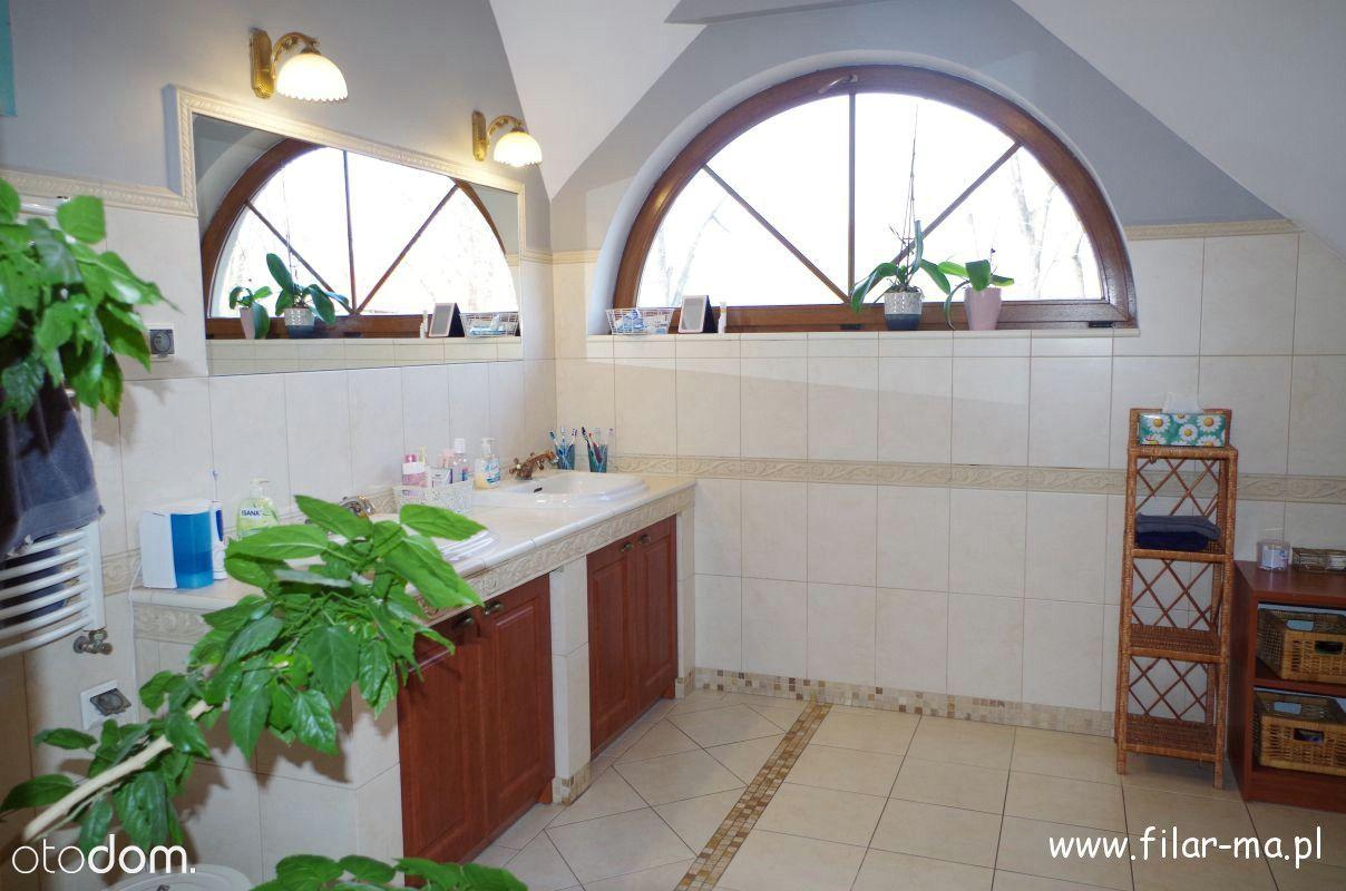 Dom na sprzedaż, Kąpino, wejherowski, pomorskie - Foto 15