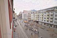 Mieszkanie na wynajem, Wrocław, Rynek - Foto 9