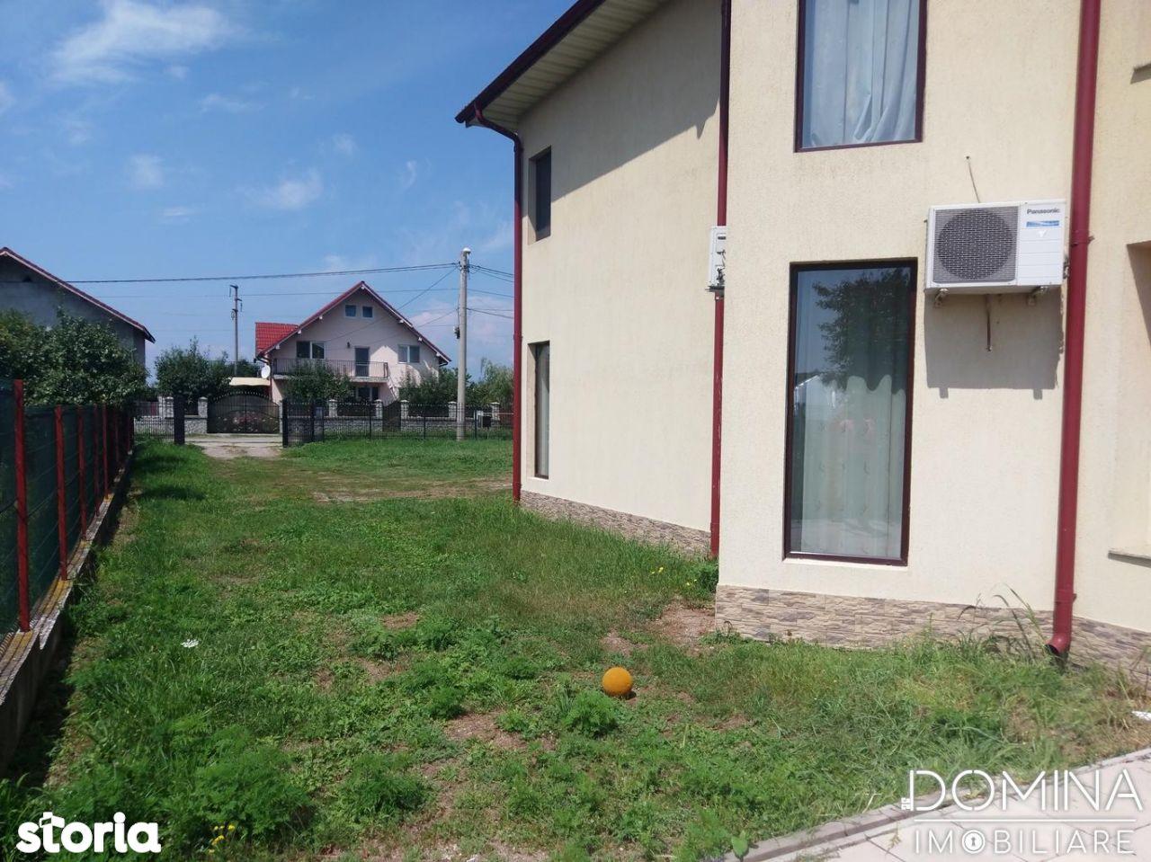 Casa de vanzare, Gorj (judet), Târgu Jiu - Foto 14