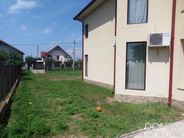 Casa de vanzare, Targu Jiu, Gorj, Primaverii - Foto 14