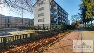 Mieszkanie na sprzedaż, Biłgoraj, biłgorajski, lubelskie - Foto 19