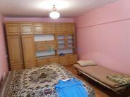 Dom na sprzedaż, Głowaczów, kozienicki, mazowieckie - Foto 5