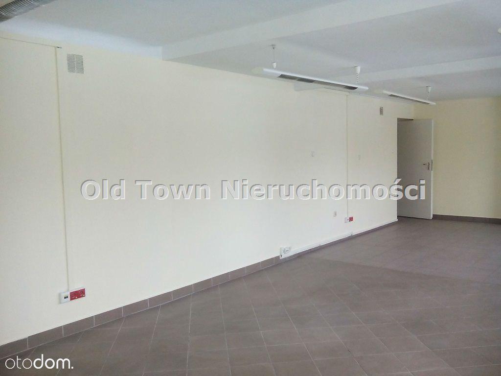 Lokal użytkowy na wynajem, Lublin, Zadębie - Foto 1