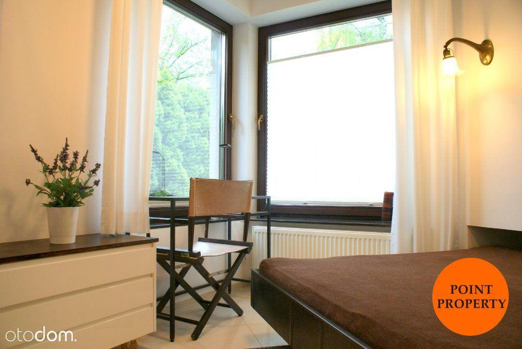 Dom na wynajem, Łódź, Widzew - Foto 2