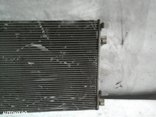 Radiator clima Renault Megane2 1.5DCI An 2002-2009 cod 8200223000-A - 5