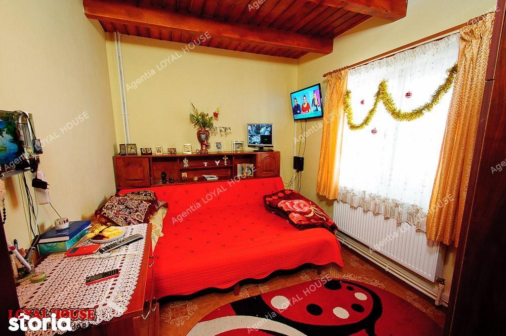 Casa de vanzare, Galați (judet), Tiglina 1 - Foto 2