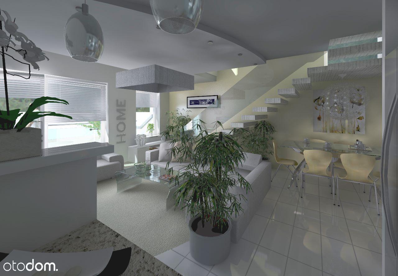 Mieszkanie na sprzedaż, Jantar, nowodworski, pomorskie - Foto 1004