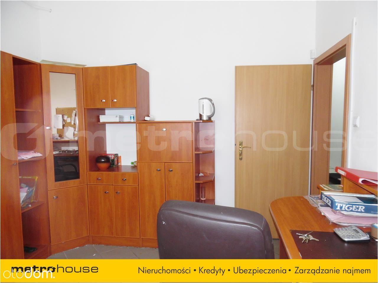 Lokal użytkowy na wynajem, Barwice, szczecinecki, zachodniopomorskie - Foto 4