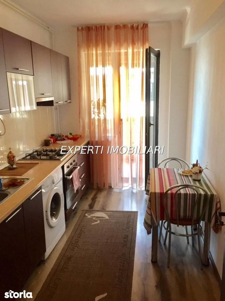 Apartament de vanzare, Constanța (judet), Strada Ardealului - Foto 13