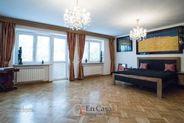Dom na sprzedaż, Warszawa, Mokotów - Foto 11