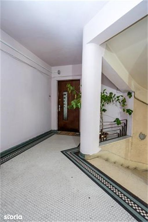 Apartament de vanzare, București (judet), Strada Mântuleasa - Foto 19