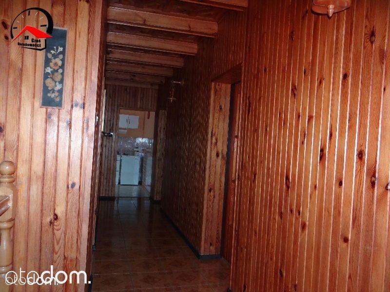 Dom na sprzedaż, Kruszwica, inowrocławski, kujawsko-pomorskie - Foto 12