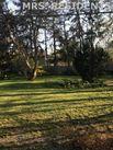 Dom na sprzedaż, Brwinów, pruszkowski, mazowieckie - Foto 6
