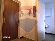 Apartament de vanzare, București (judet), Bulevardul Ferdinand I - Foto 10