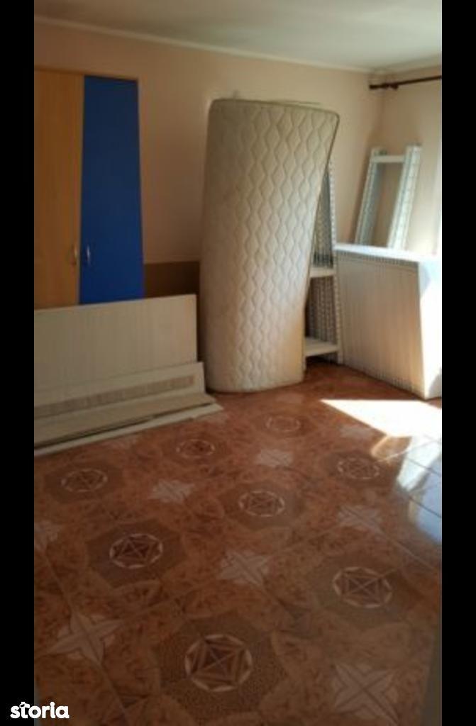 Apartament de vanzare, Constanța (judet), Aleea Corbului - Foto 3