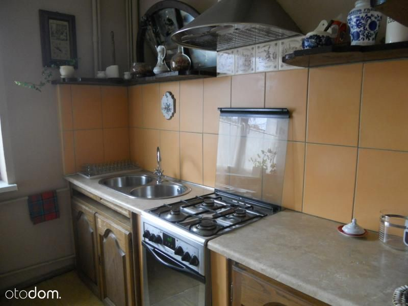 Dom na sprzedaż, Sulęczyno, kartuski, pomorskie - Foto 5